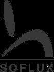 Soflux Logo